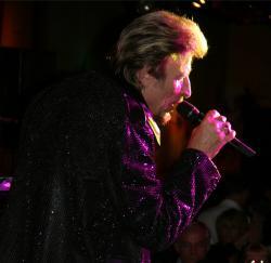 Concert du 28 décembre 2011 à PONT DU CHATEAU (63)